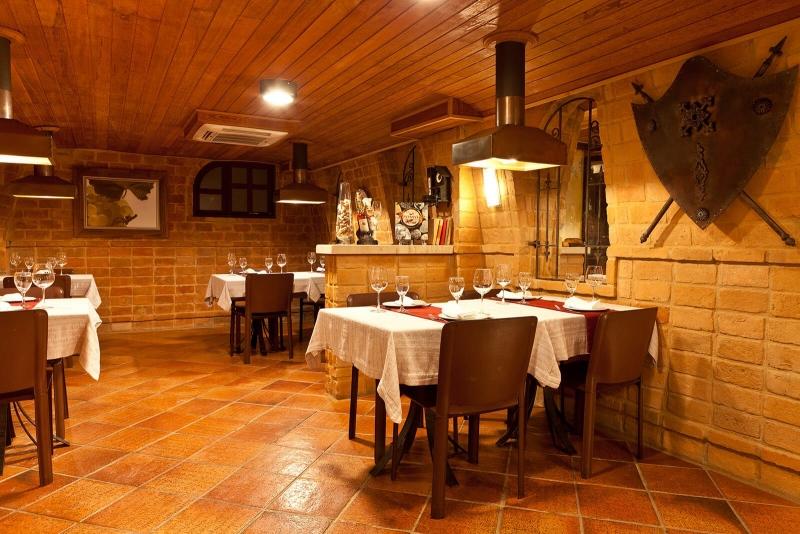 Restaurante-Cave-2