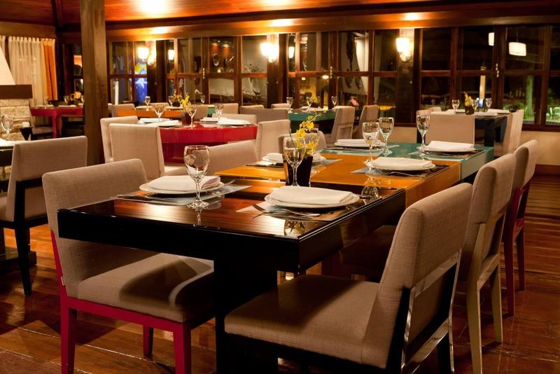 Restaurante-Luzern-2