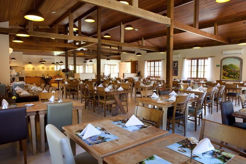 Restaurante-Interno-4