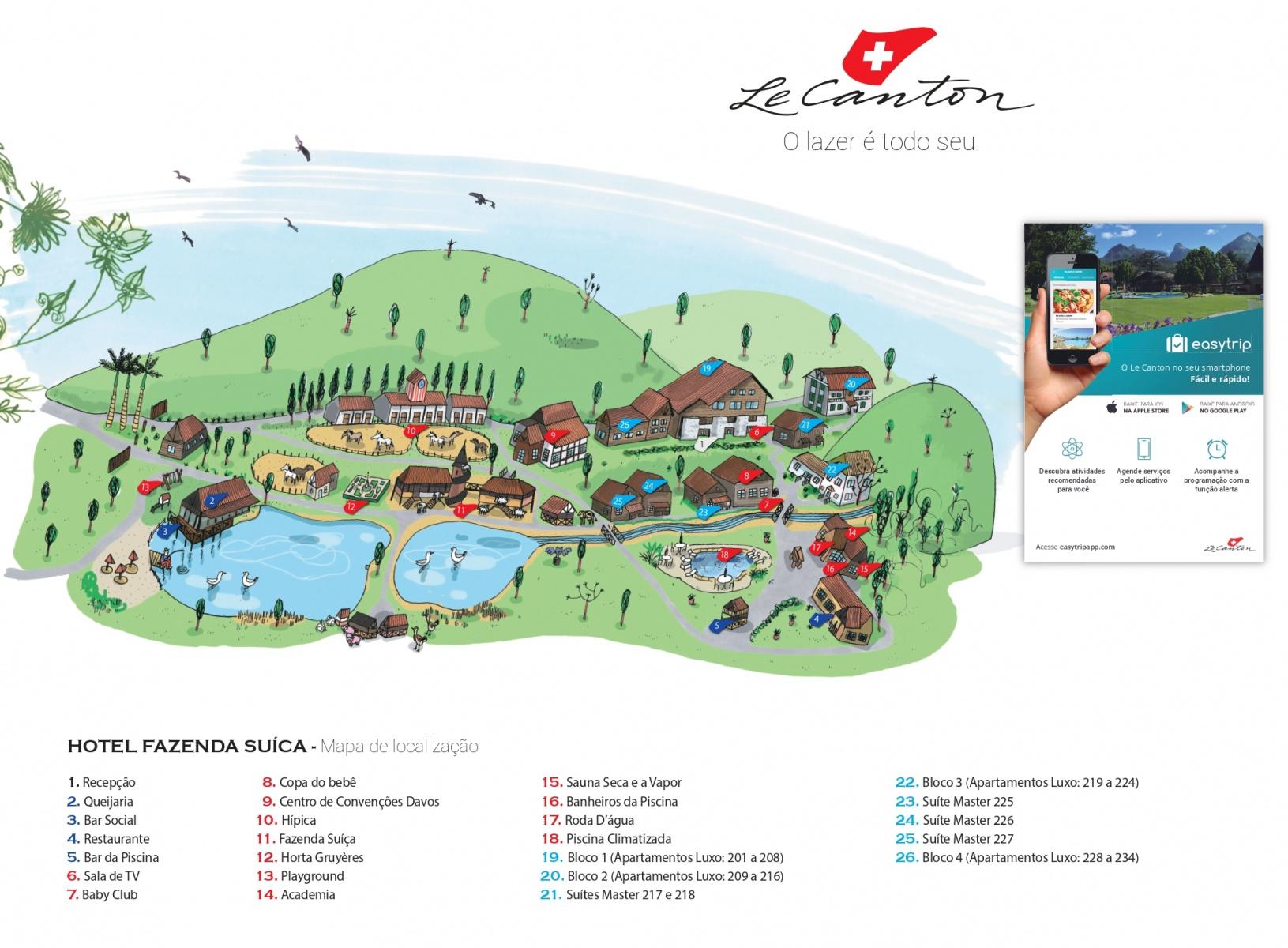 mapa.verso_.fazenda-EASY-TRIP_page-0002