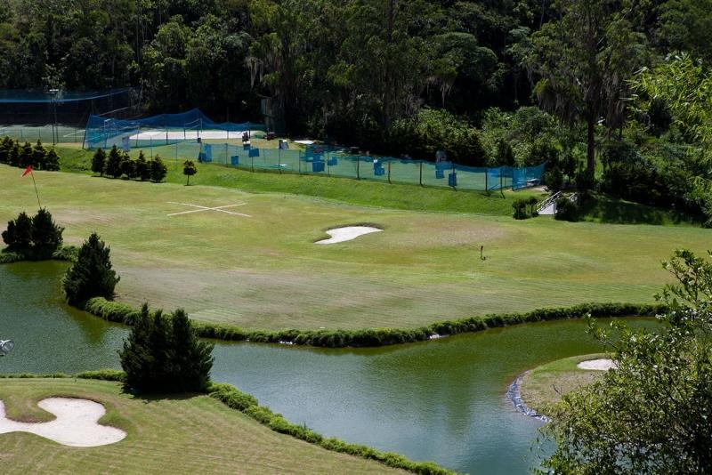 Externo-Gramado-Golf