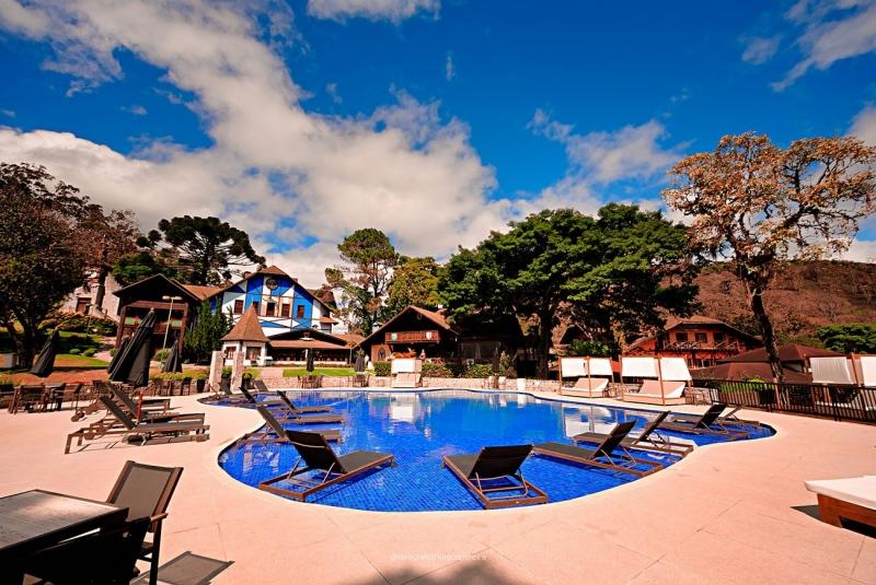 piscina-central