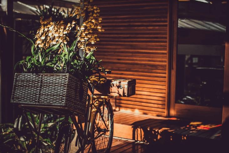 Spa By L'Occitane