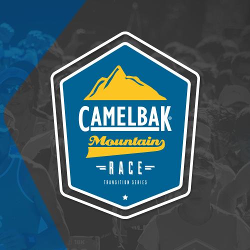Camelbak – 19 a 21/03