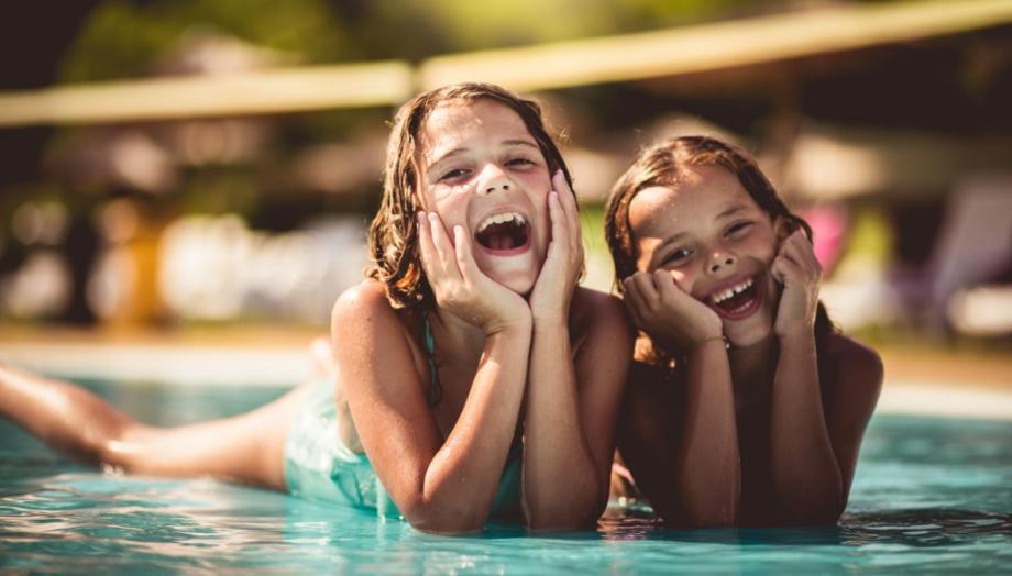 Férias Le Canton: diversão para toda a família